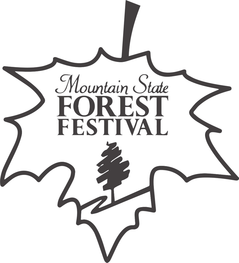 Mountain State Forest Festival