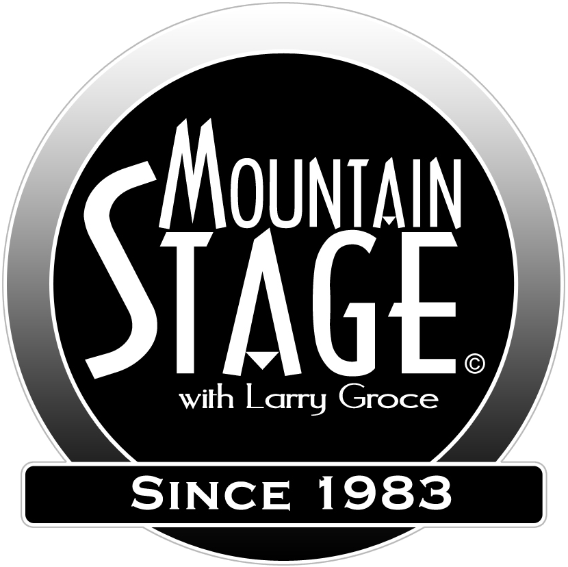 Mountain Stage Music Show